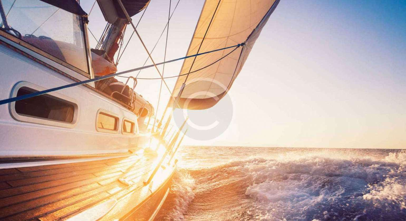 5 Reasons to Visit the Caribbean on a Yacht Charter in Late Spring