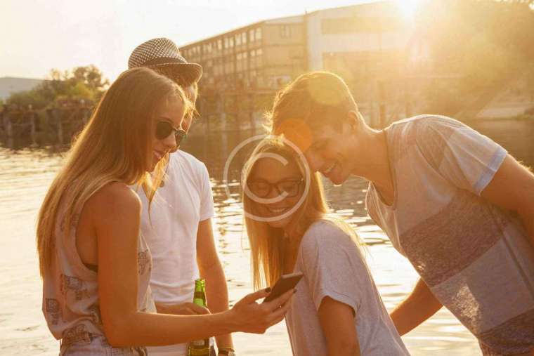 Organizing your Vacation Photo Gallery